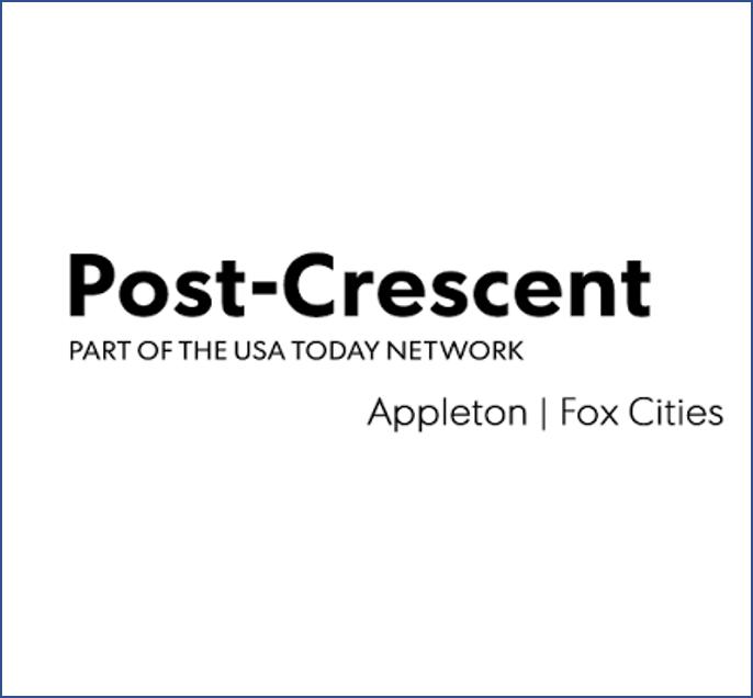 post crescent1.png