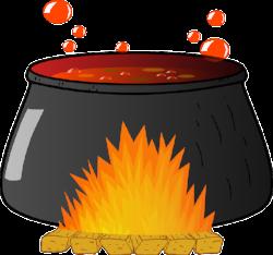 cauldron-151273_640.png