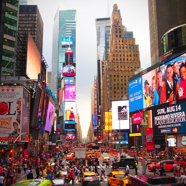 New-York-Jam-Time-Square-Sightseeing-1587558.jpg