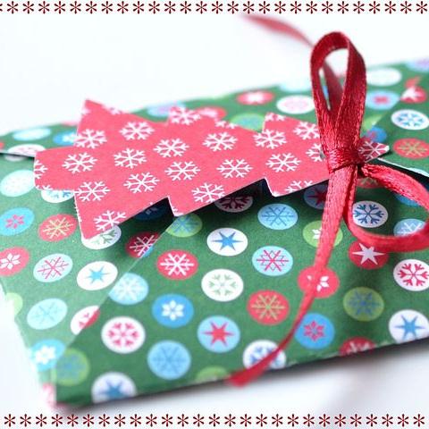 gift+card.jpg