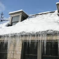 ice+dam.jpg