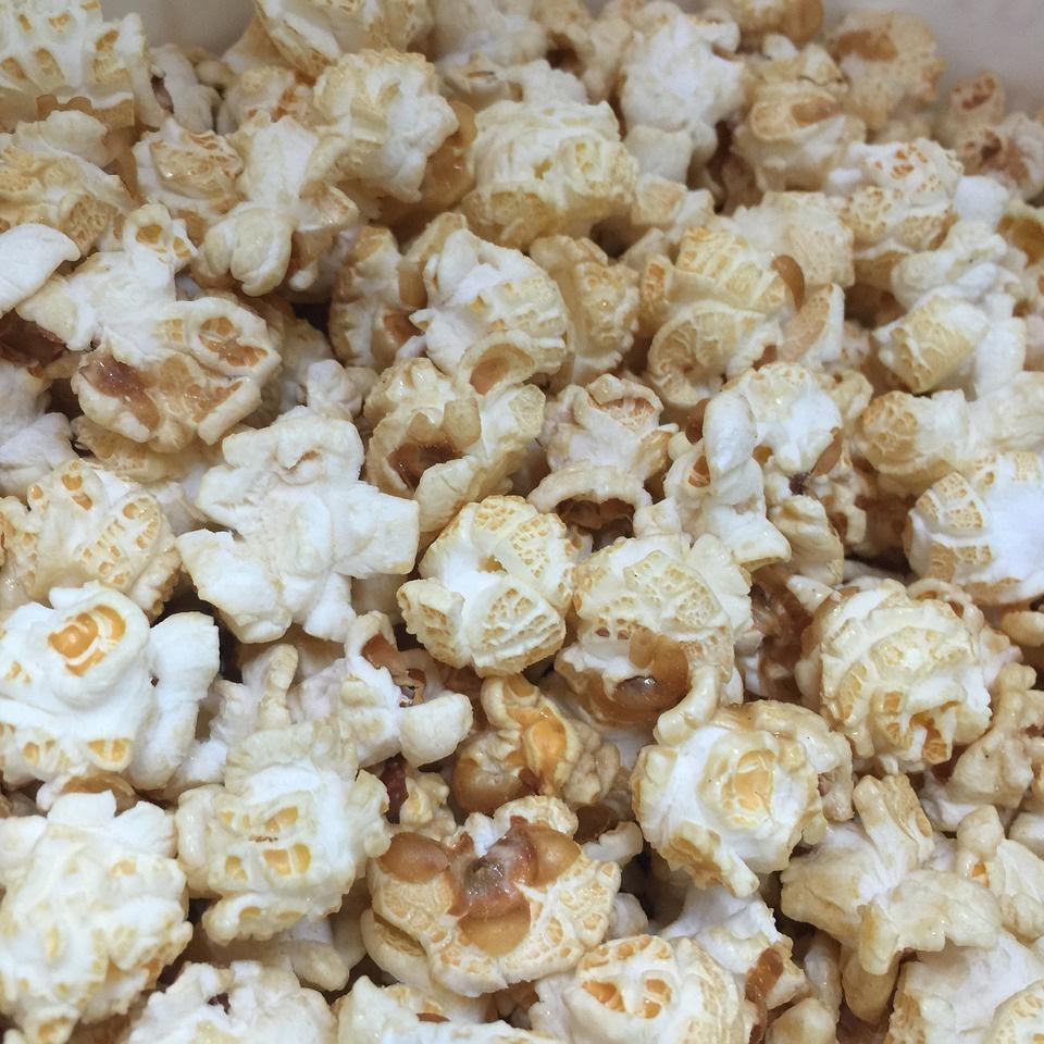 angelicious-popcorn-1332093_1280.jpg