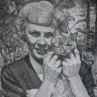 cat+lady.jpg
