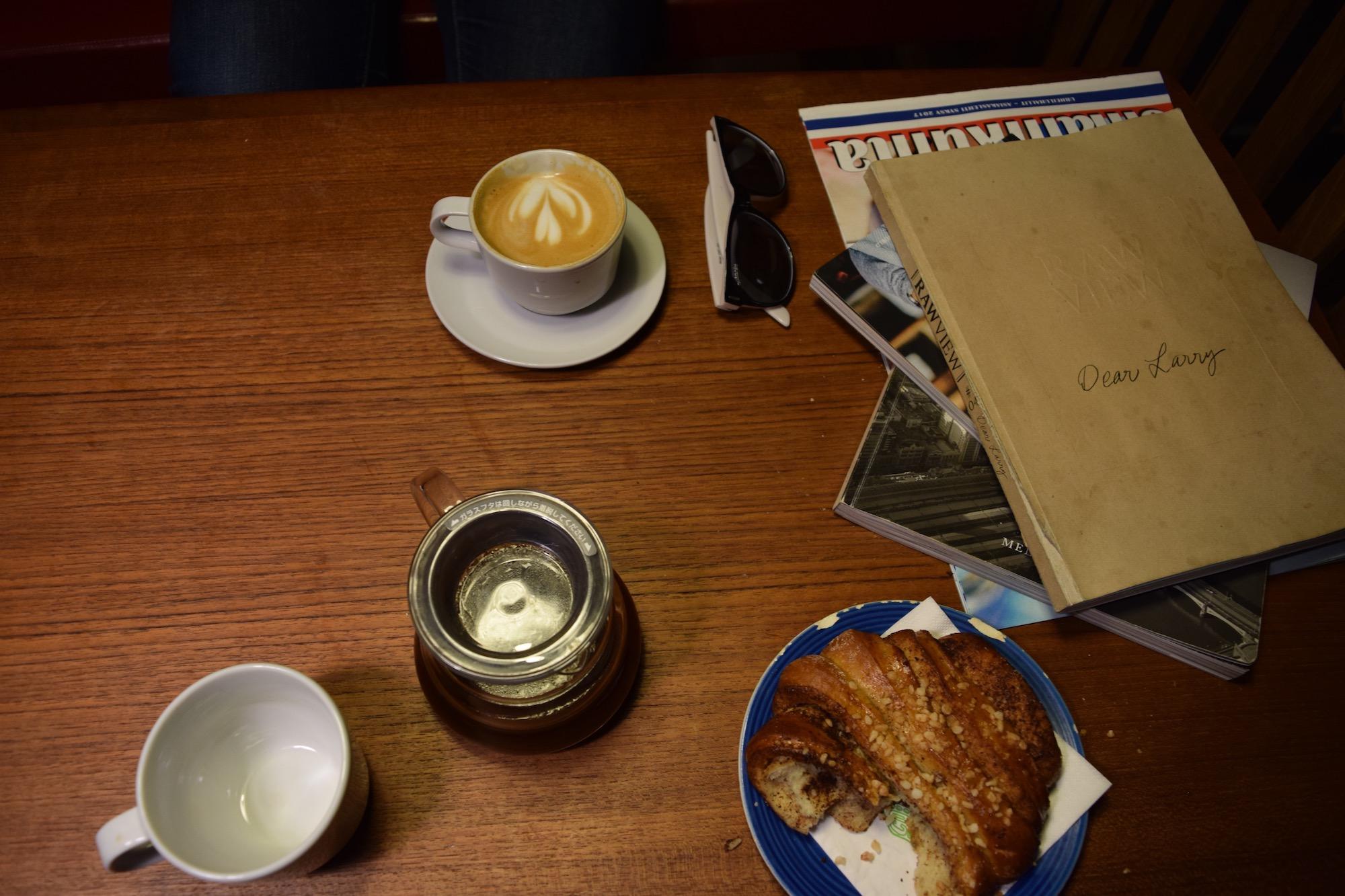 helsinkicoffee.jpg