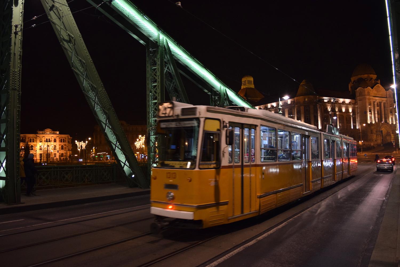 libertybridgetram.jpg