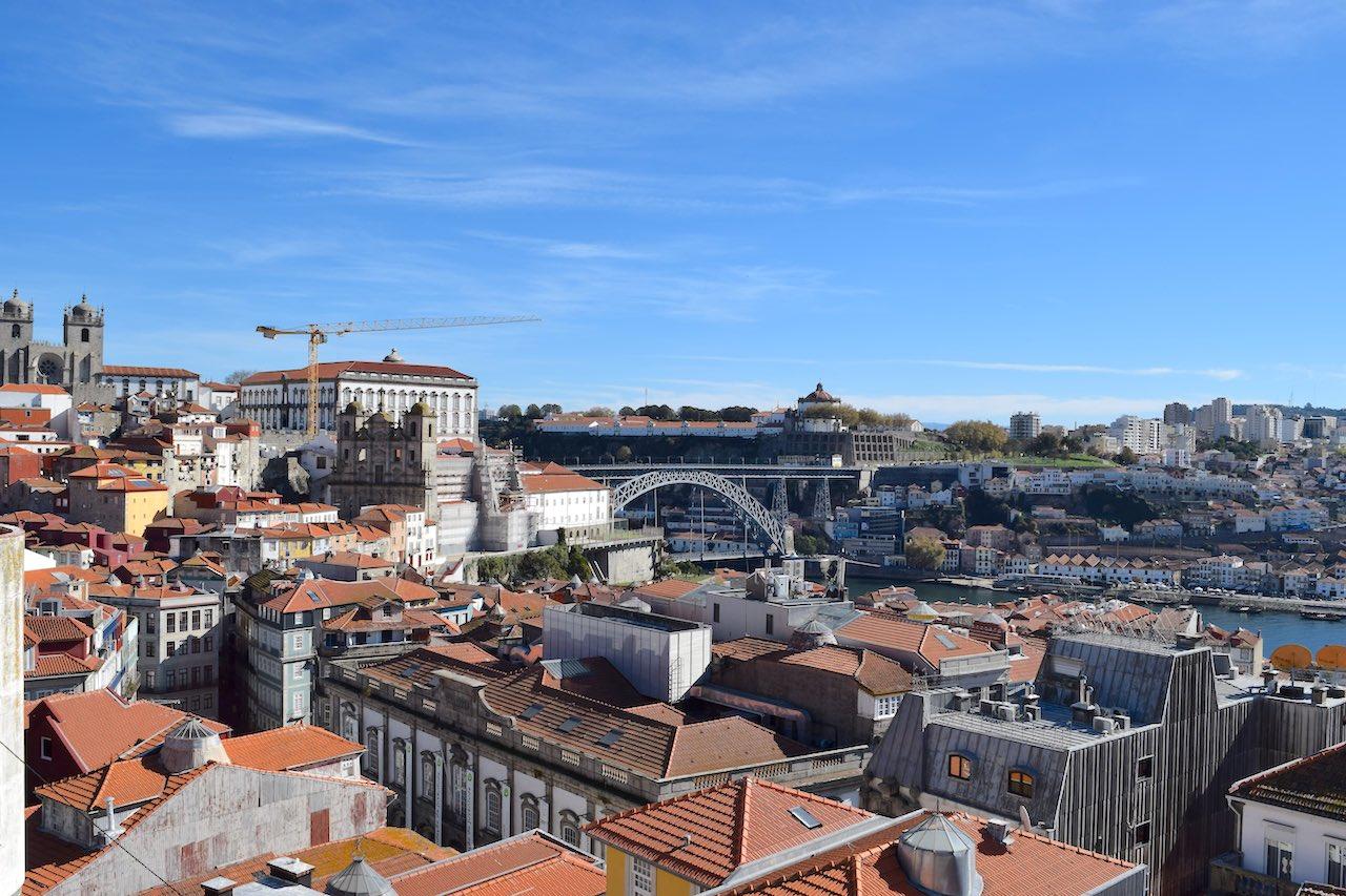 Miradouro da Vitoria.jpg