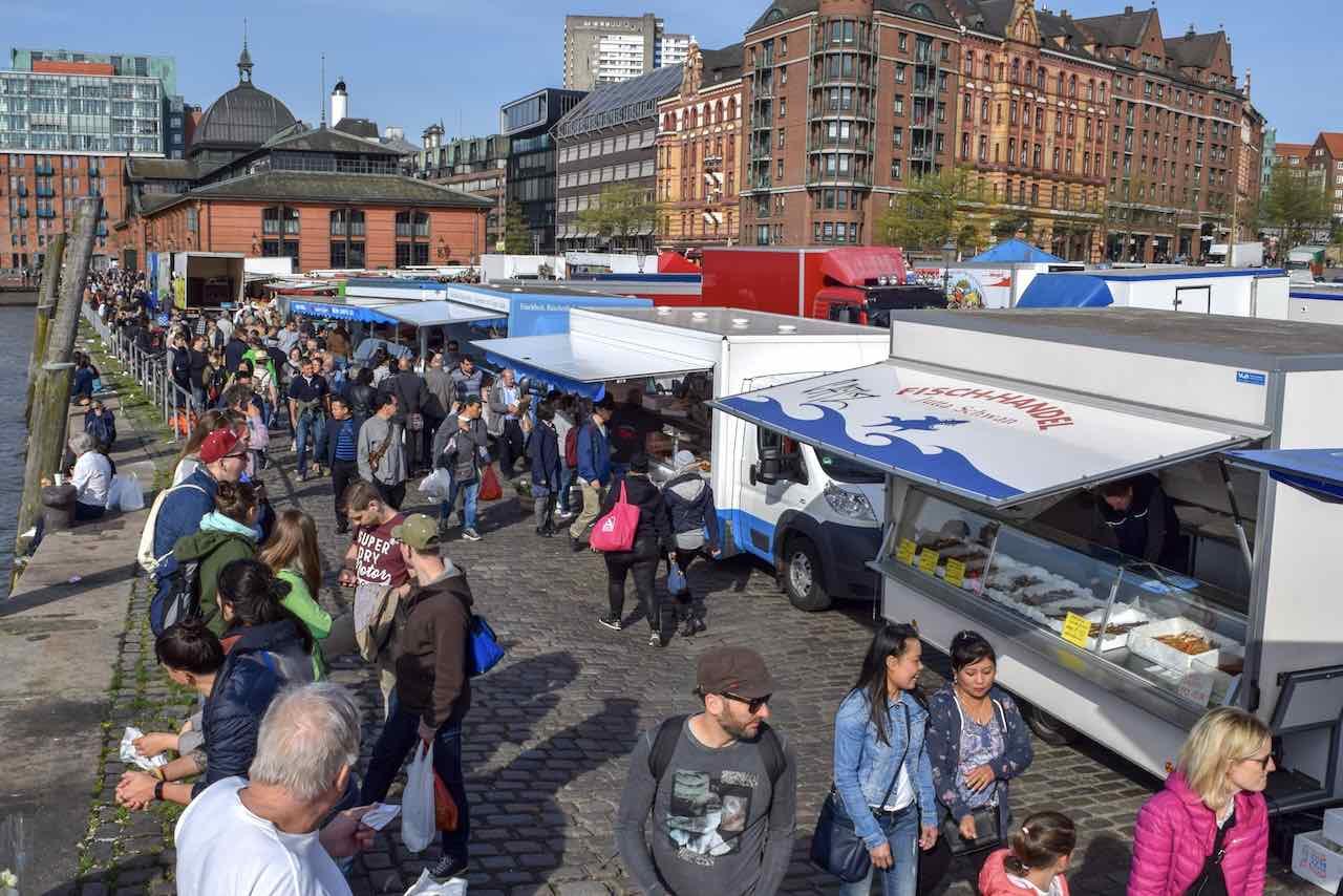 outsidefischmarkt.jpg