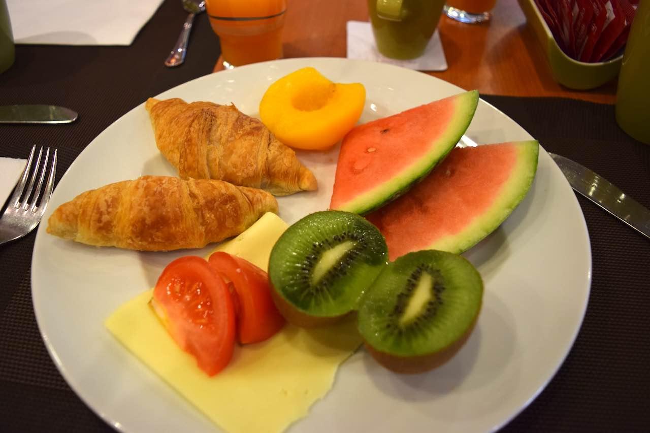 breakfasthamburg.jpg