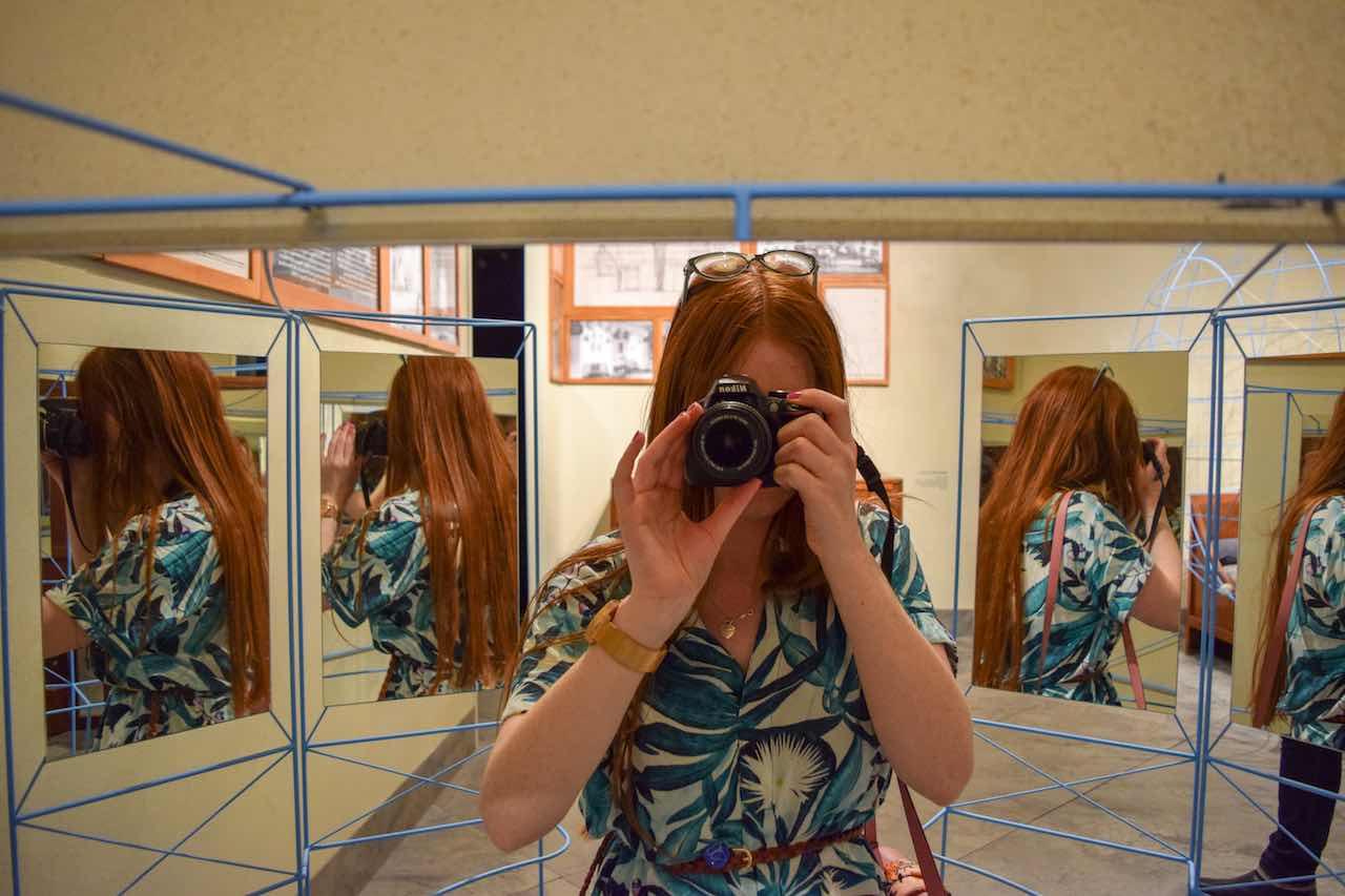 mirrormuseum.jpg