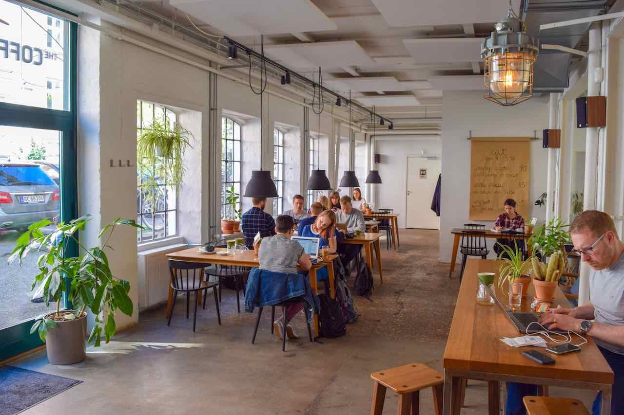 coffeecollectiveroom.jpg