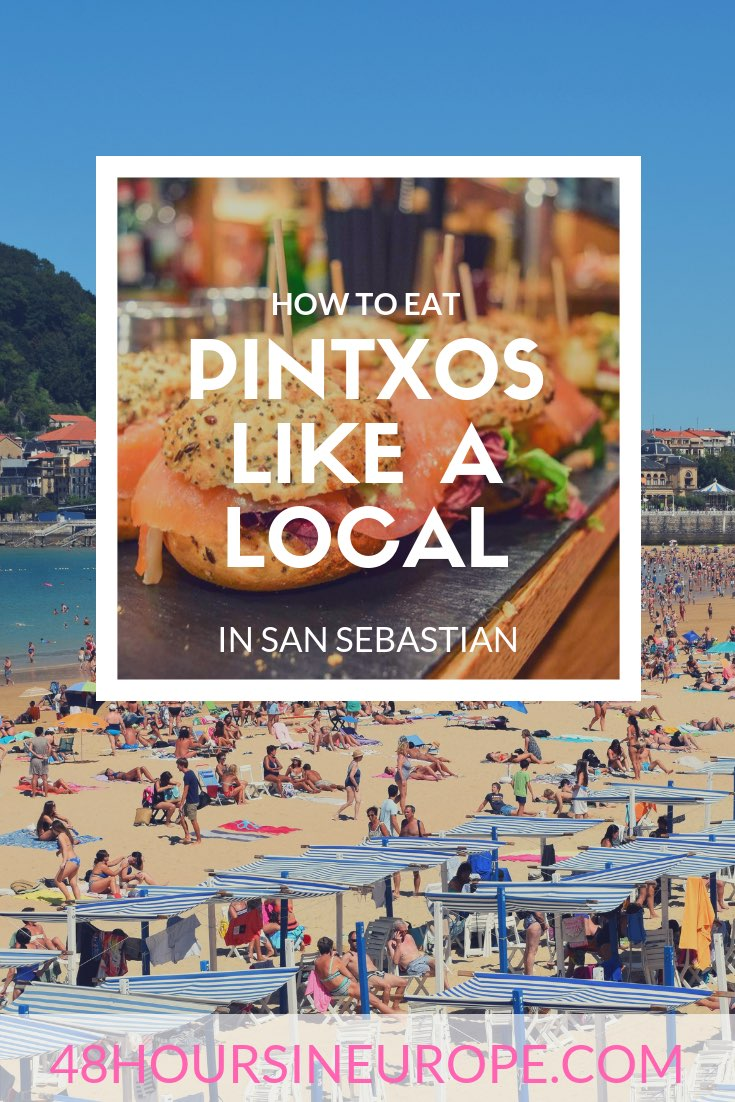 San Sebastian food tour guide.jpg
