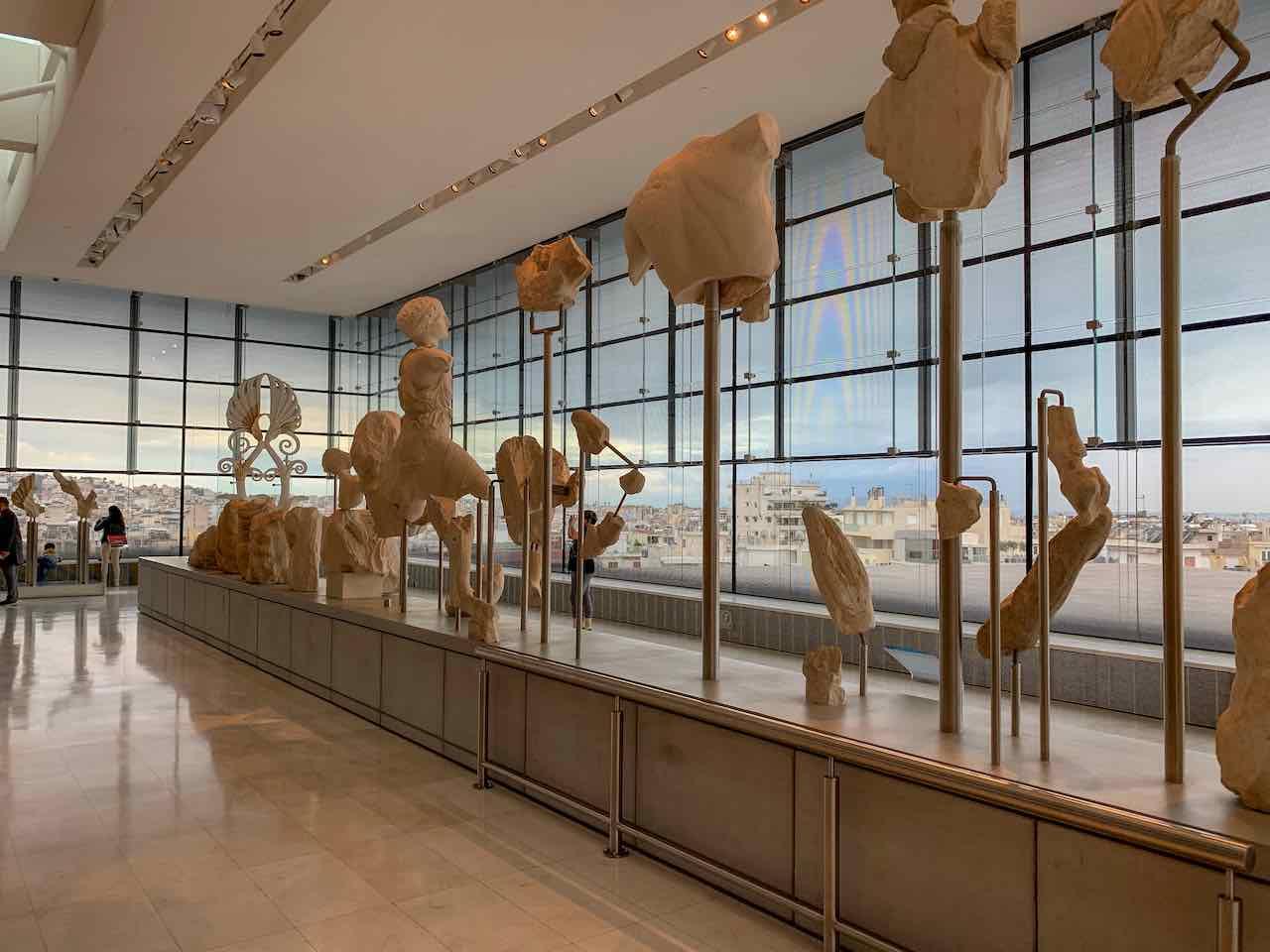 Acropolis museum.jpg