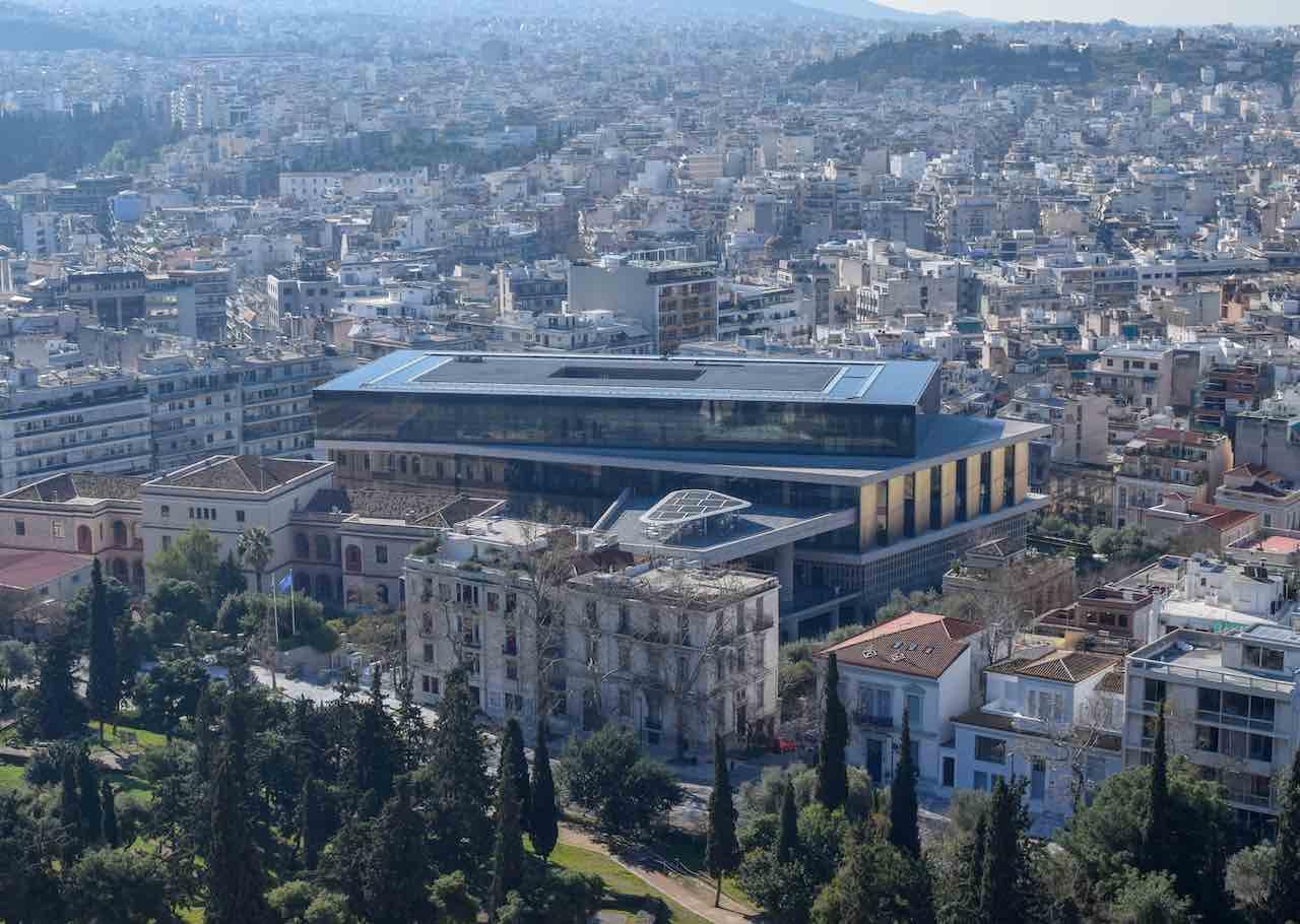 acropolismuseum.jpg