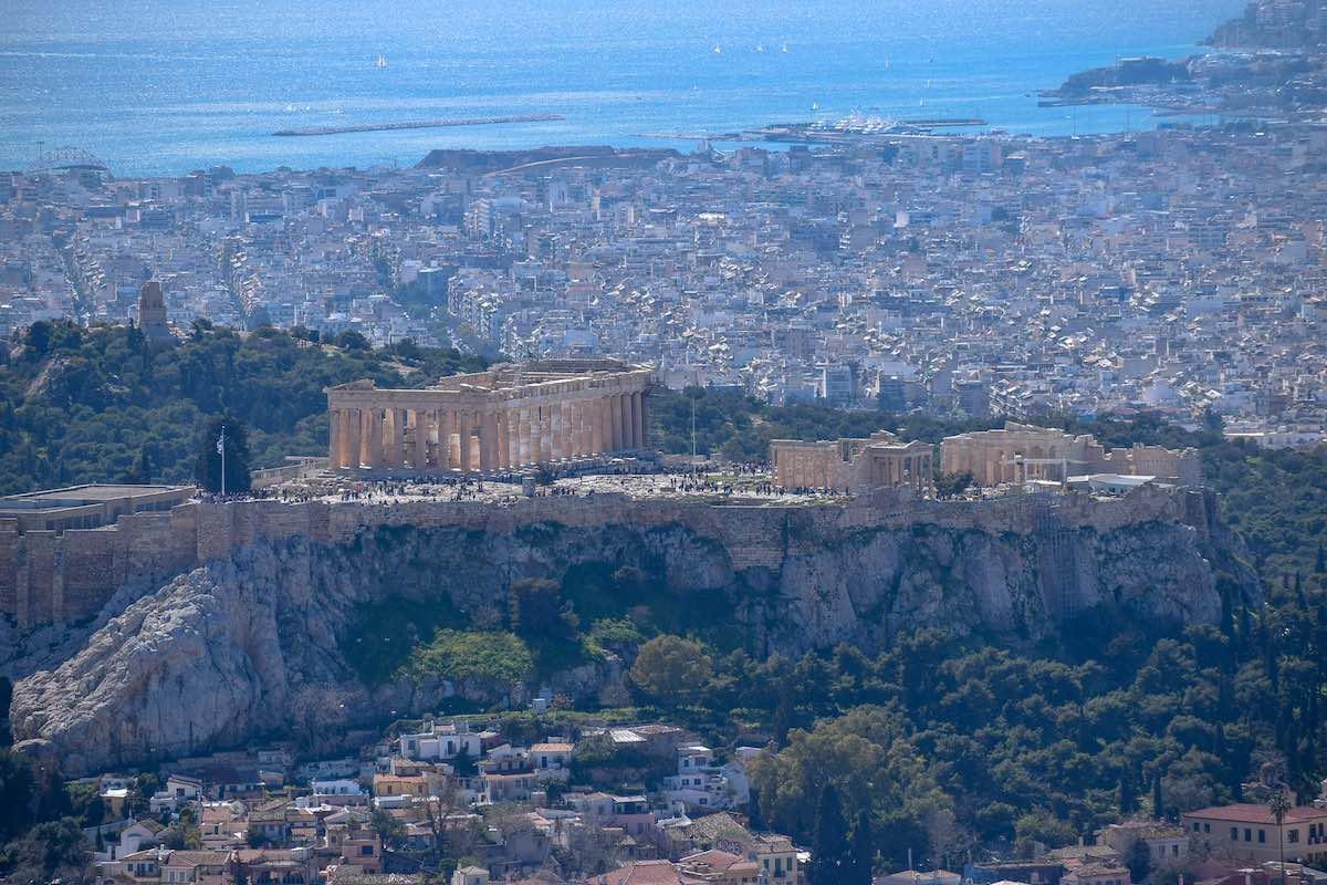 Athens Mount Lycabettus .jpg