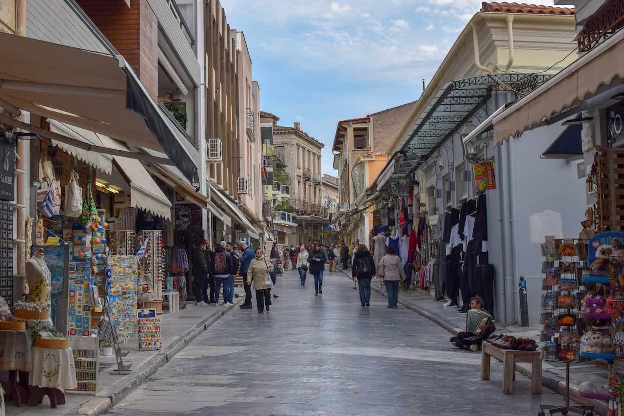 Adrianou Street.jpg