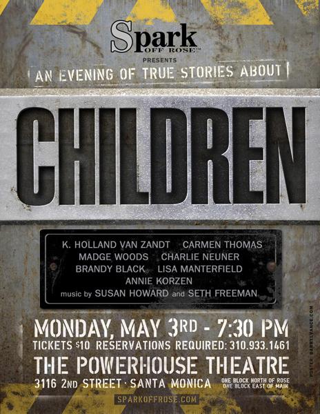 Spark_CHILDREN_poster.jpg