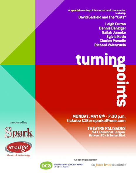 Spark_turningpoints_poster.jpg