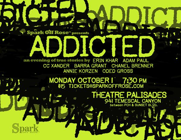 Spark_ADDICTED_poster.jpg