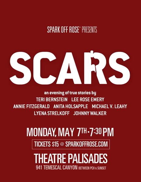 Spark_Scars_poster.jpg