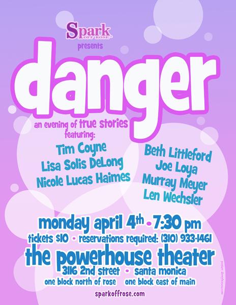 Spark_Danger_poster.jpg