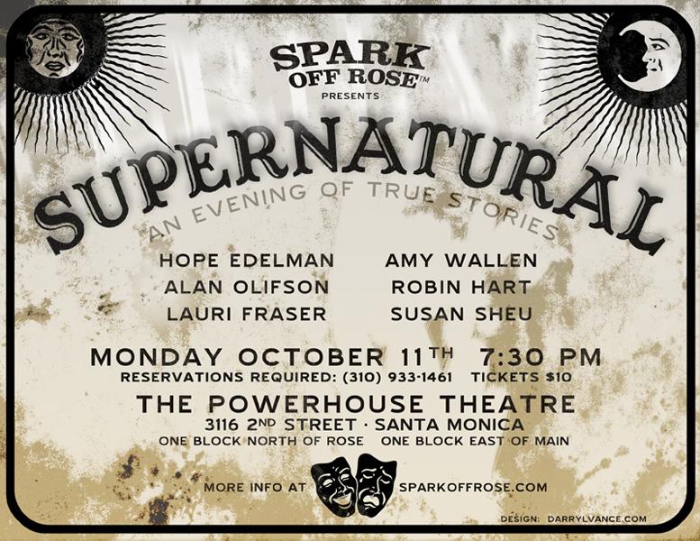 Spark_Supernatural_poster.jpg