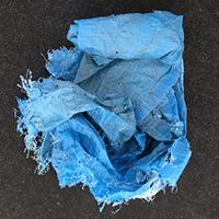 twitter_0007_blue sheet.jpg