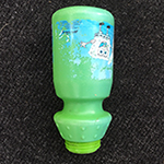 instagrm_0005_green bottle 1.jpg