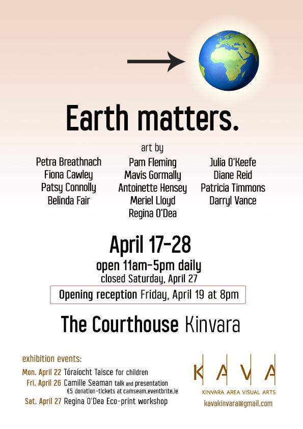 Earth_Matters_web.jpg