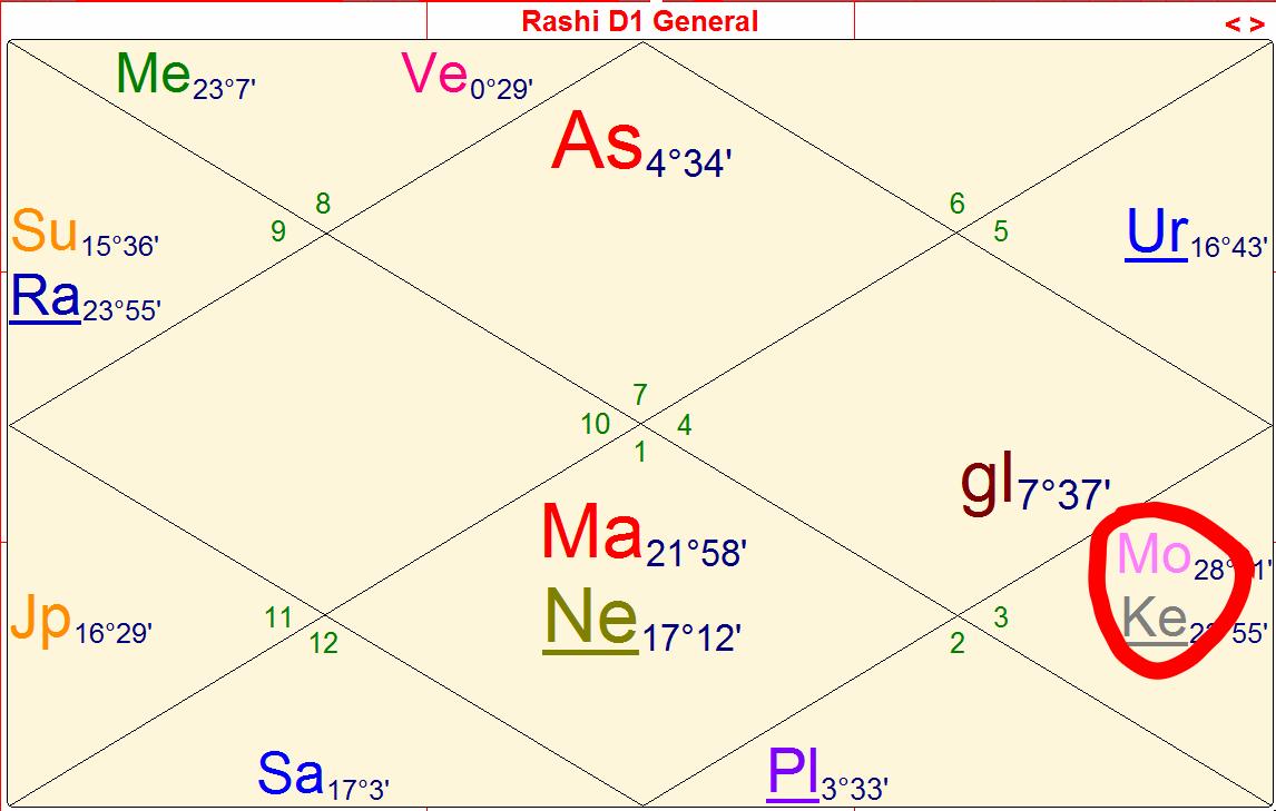 D1 - Ramana Maharshi.PNG