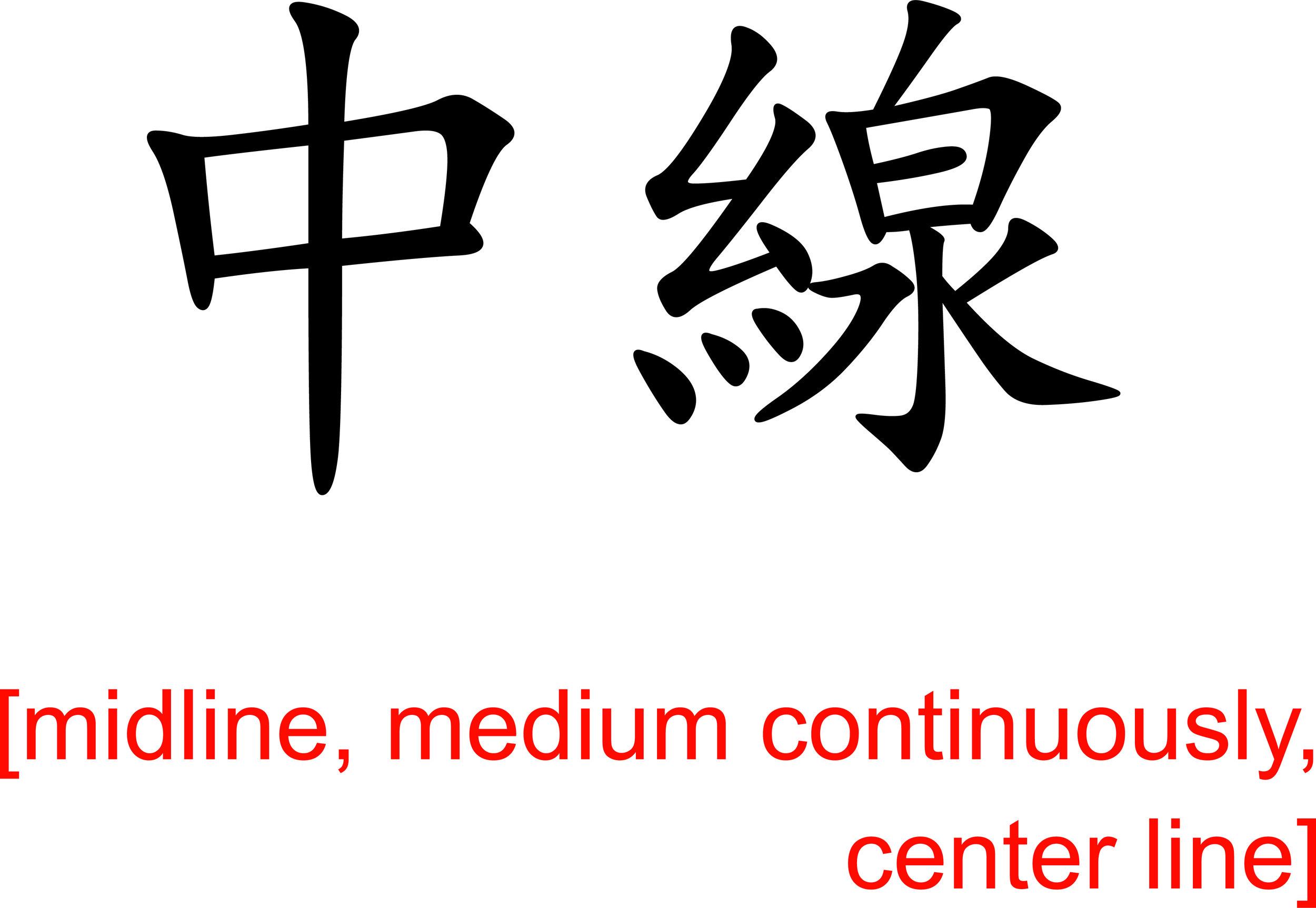 AdobeStock_66704165 Chinese for midline [Converted].jpg