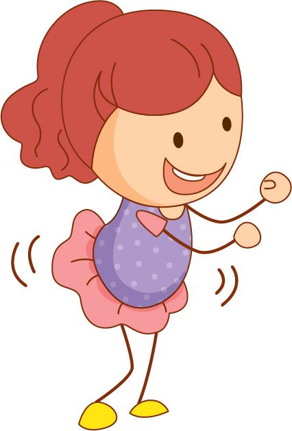 AdobeStock_41447770 Little girl jiggle [Converted].jpg
