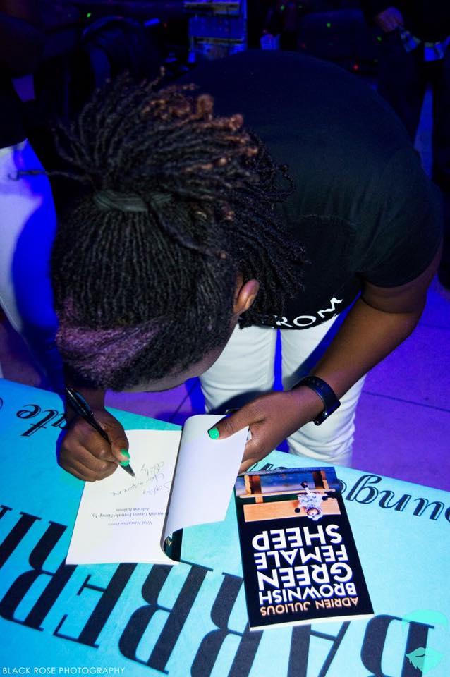 Book Signing Pic 5.jpg