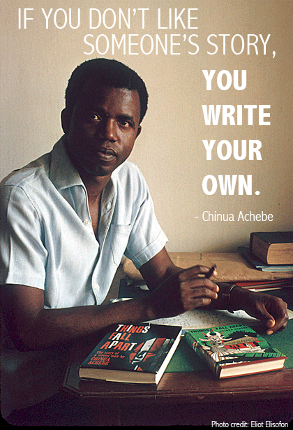 chinua achebe.png