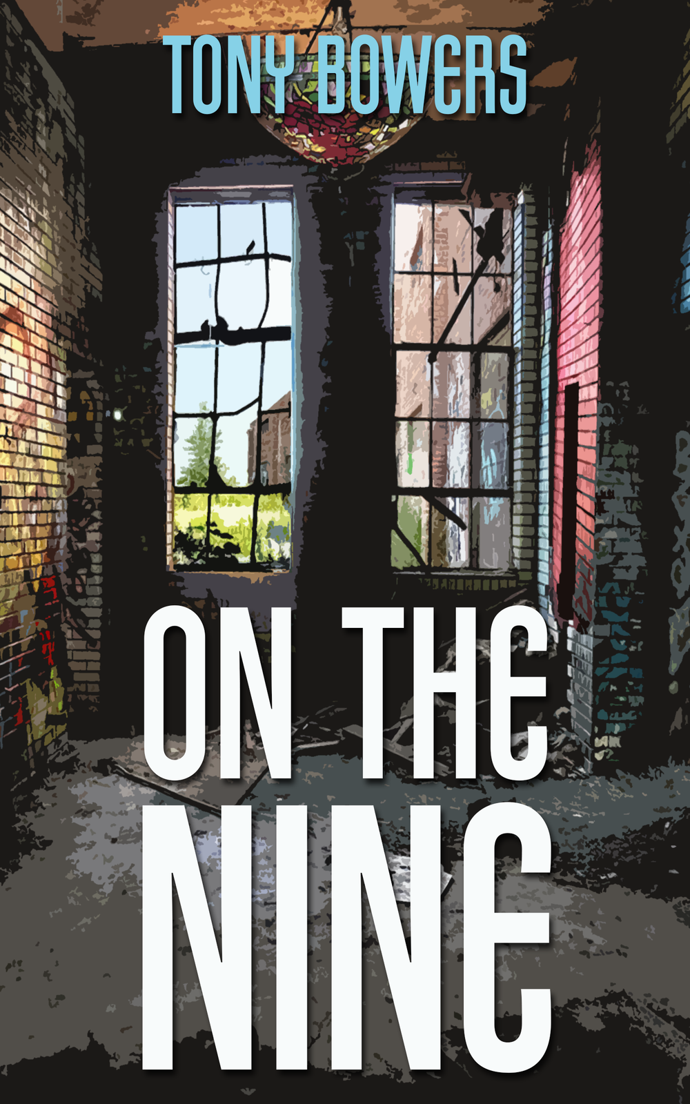 On+the+Nine+Cover+2.png