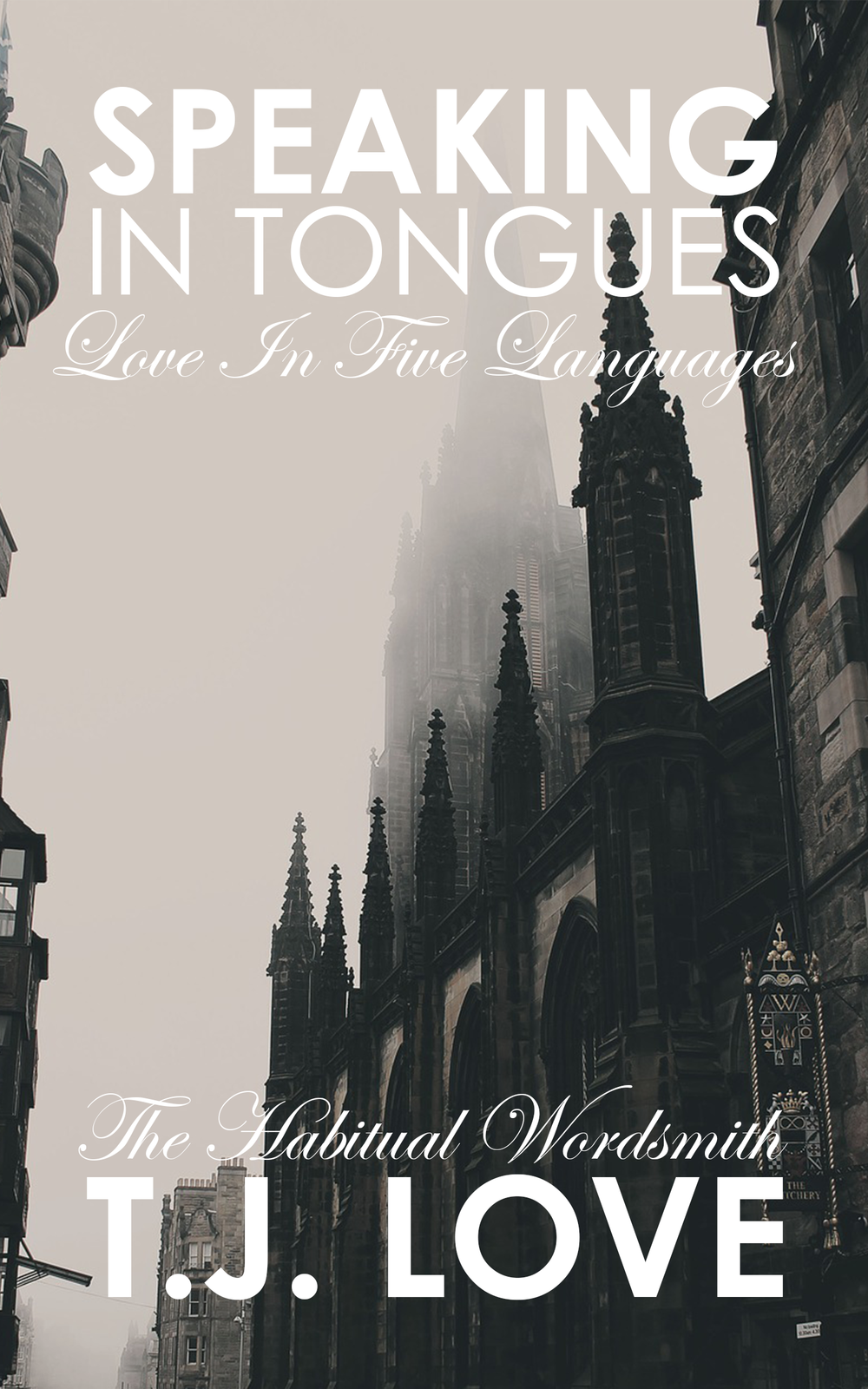 Speaking+In+Tongues+Cover+2.png