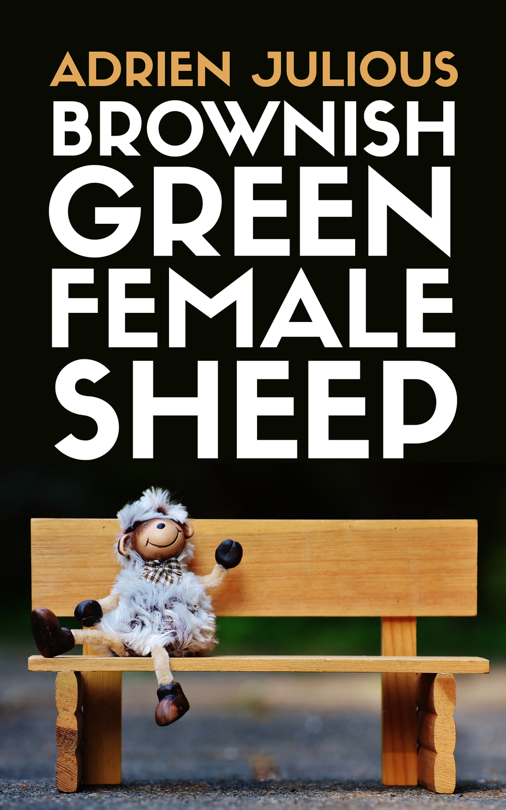 Brownish+Green+Female+Sheep+Cover+4.png