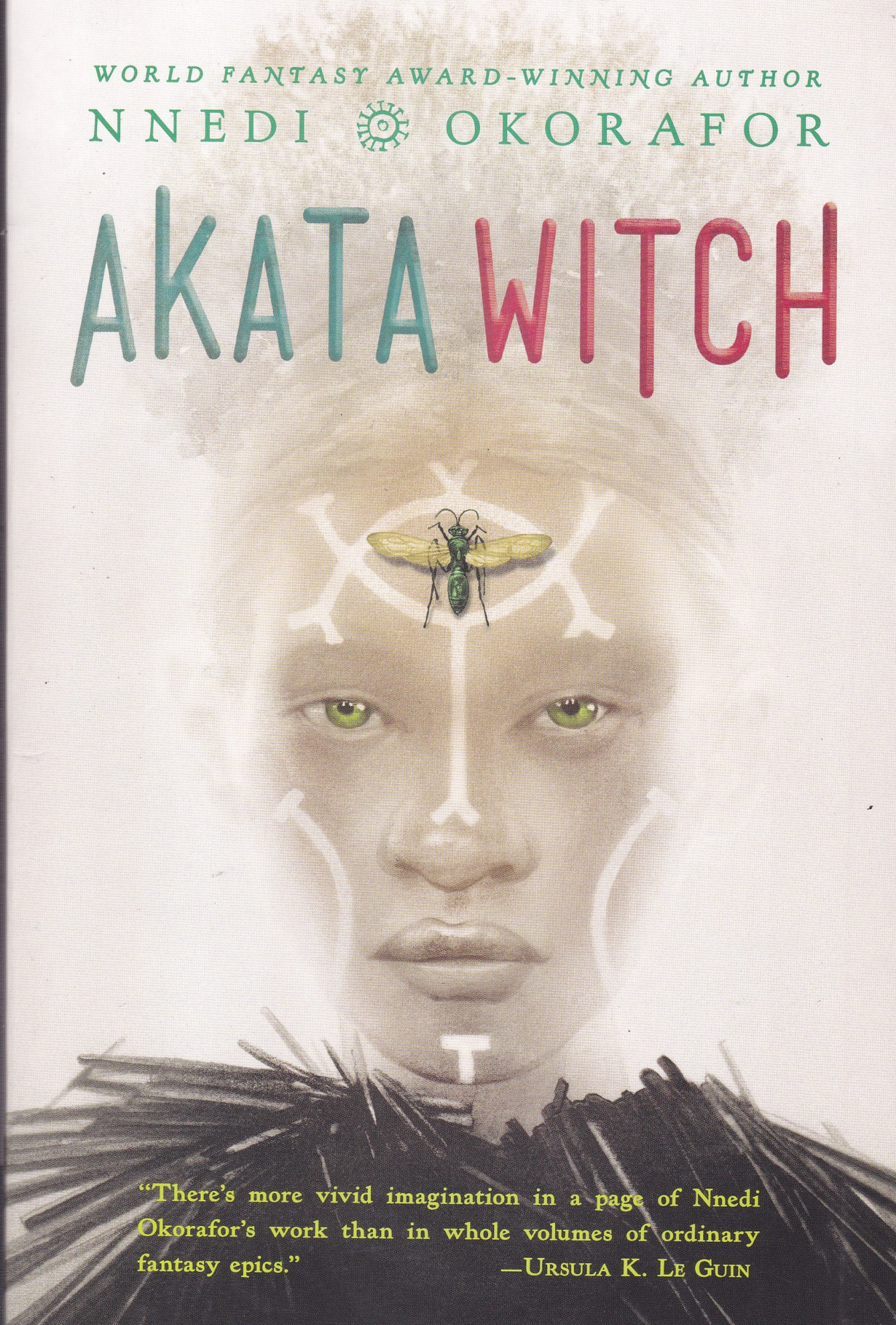 akata witch.jpg