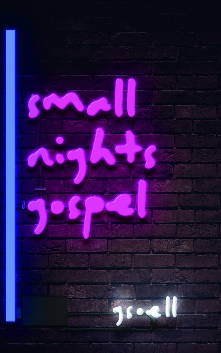 Small night Final_cmyk.jpg