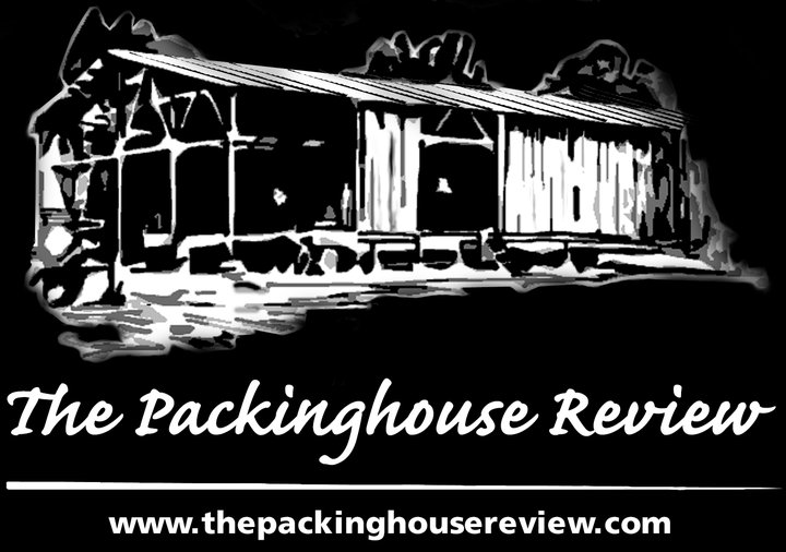 the packinghouse review.jpg