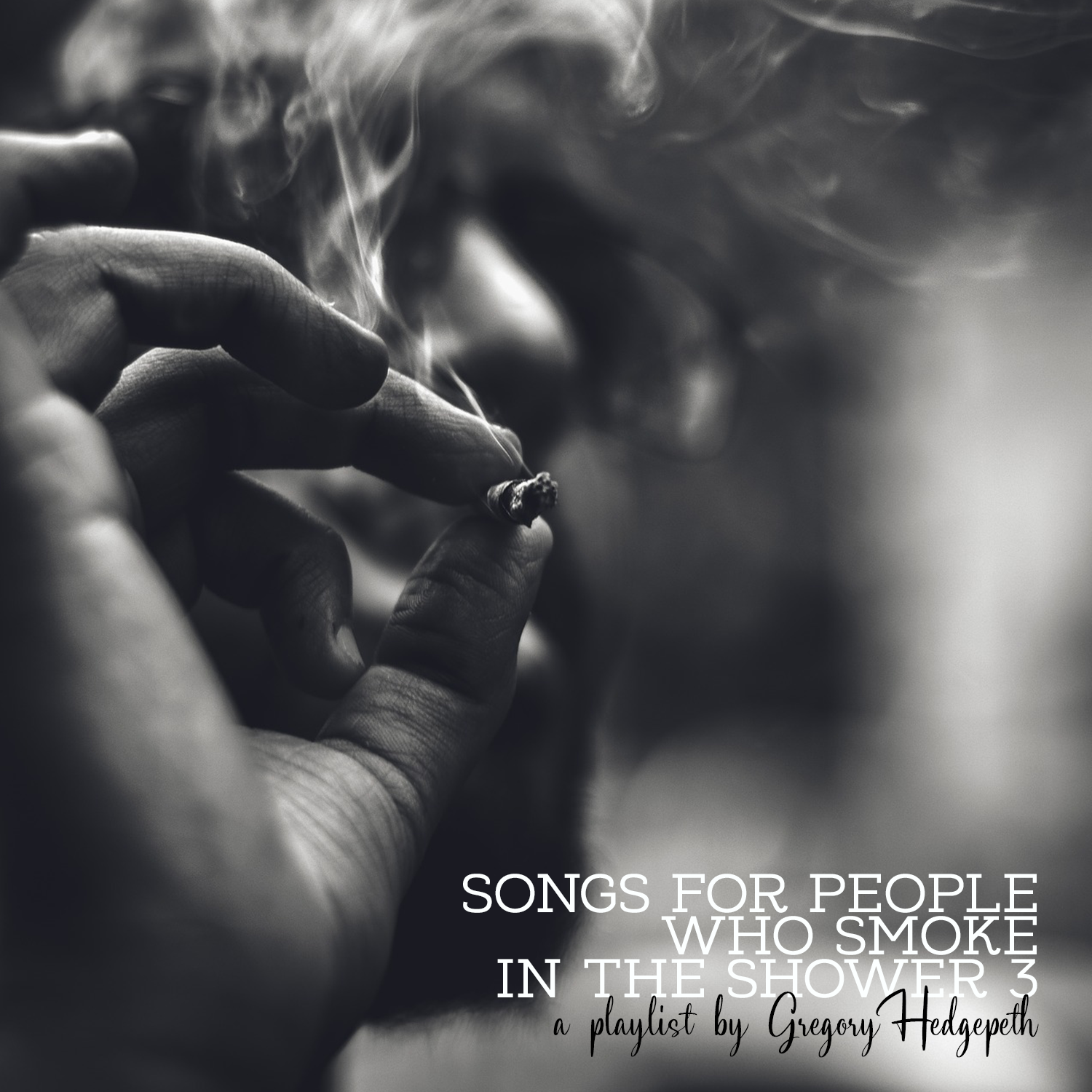 Songs For People Who Smoke 3 Cover.png