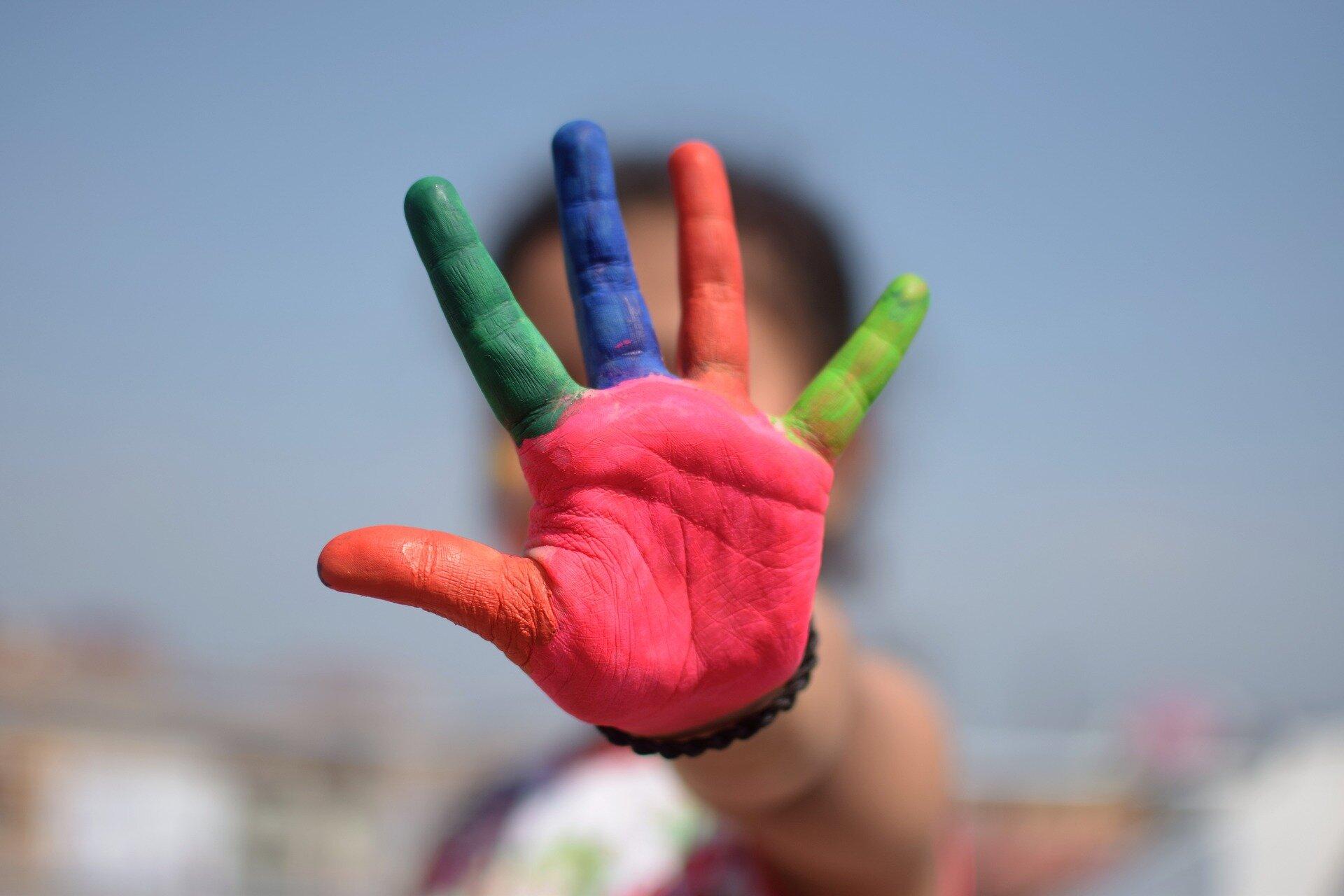 colorful-4043715_1920.jpg