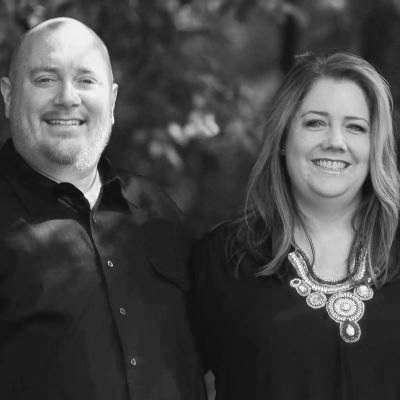 John & Stacey Elledge   Hour Marriage  We will meet together with other couples for fellowship, encouragement and teaching.  Meeting Time: Last Tuesday of each month at 7pm  Meeting Location: New Life Church