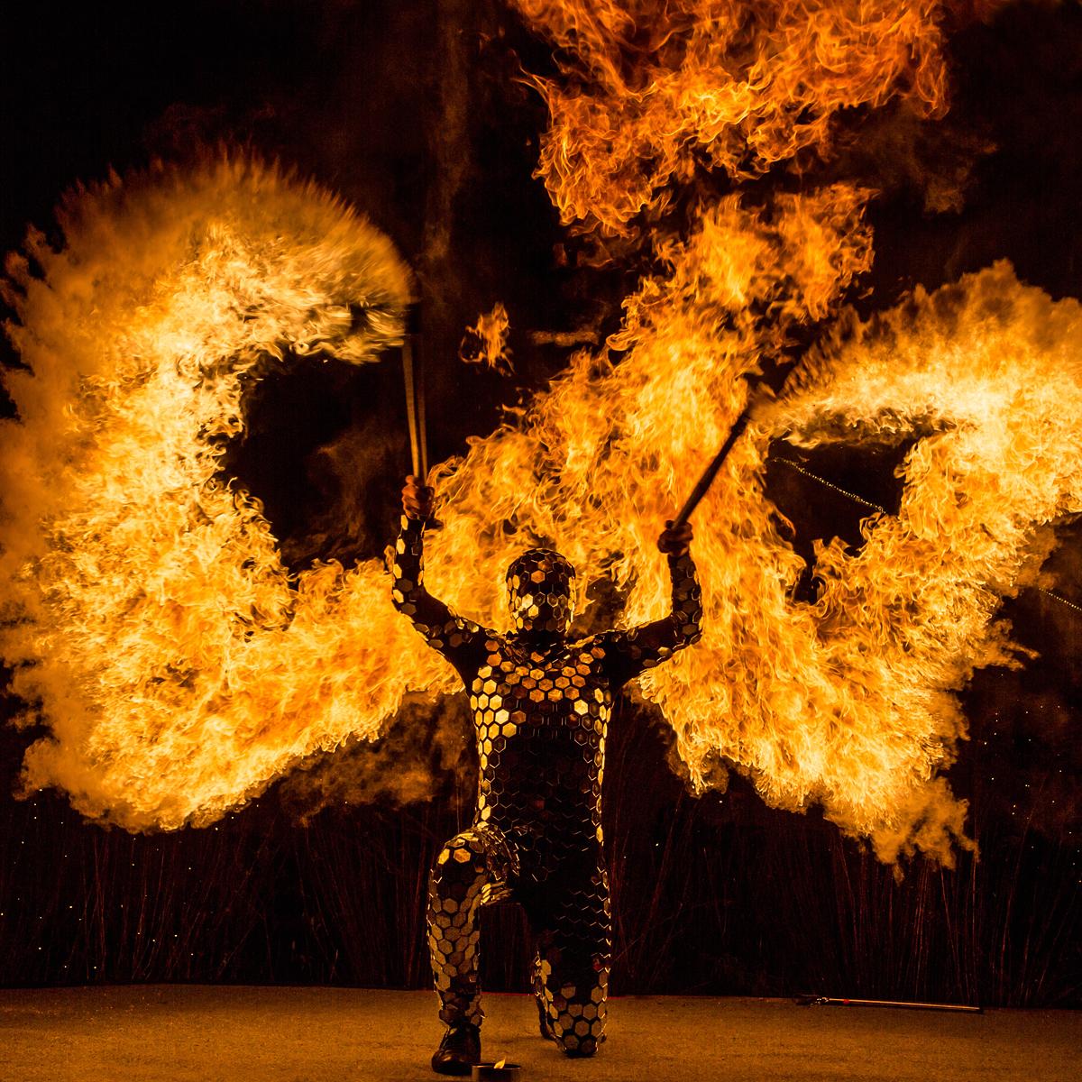 Fire show Mirror man.jpg