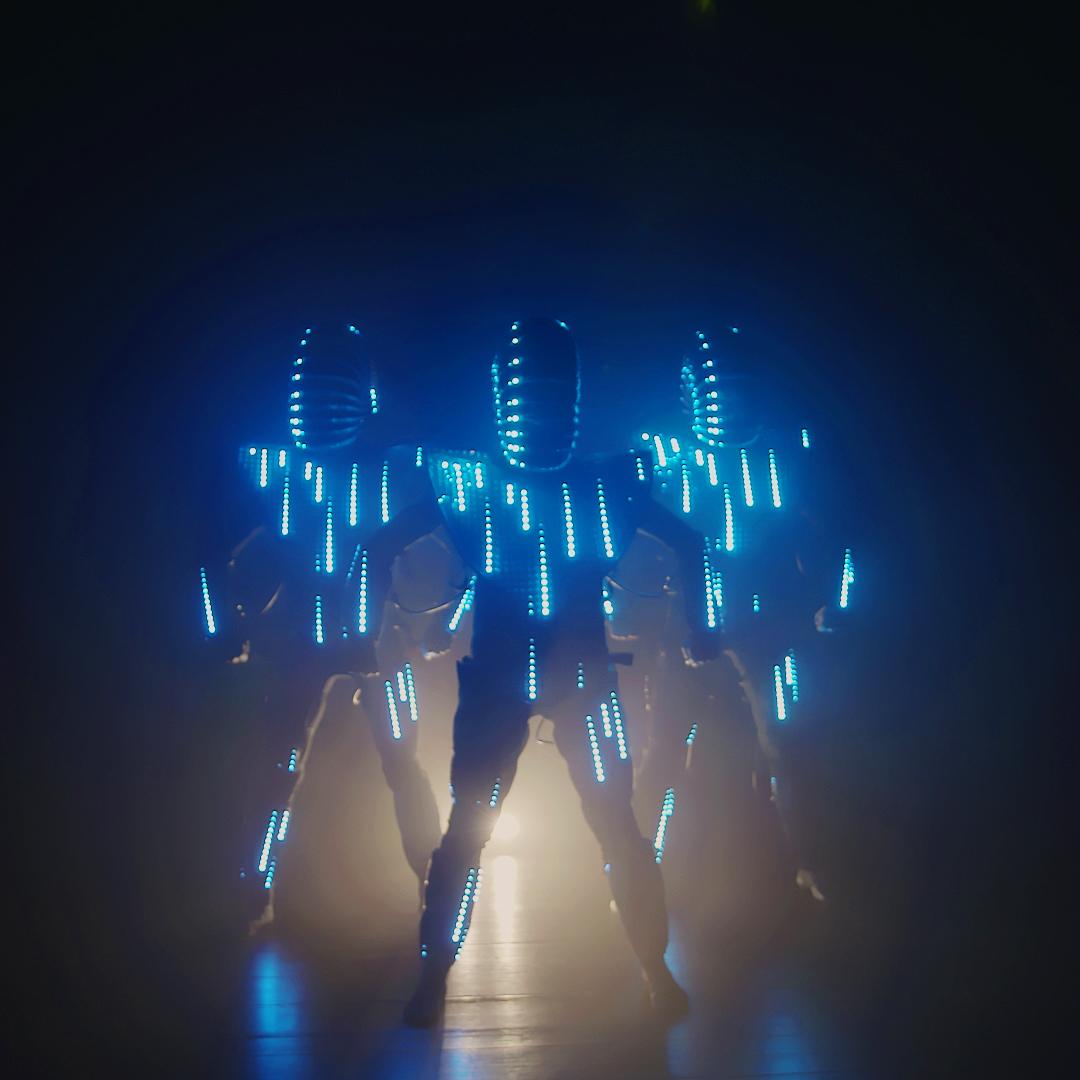 LED Robot Trio.jpg