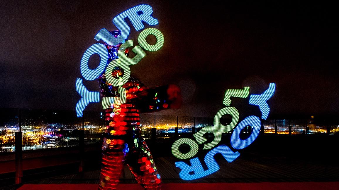 Din+logga+LED+show+med+logga+logotyp.jpg