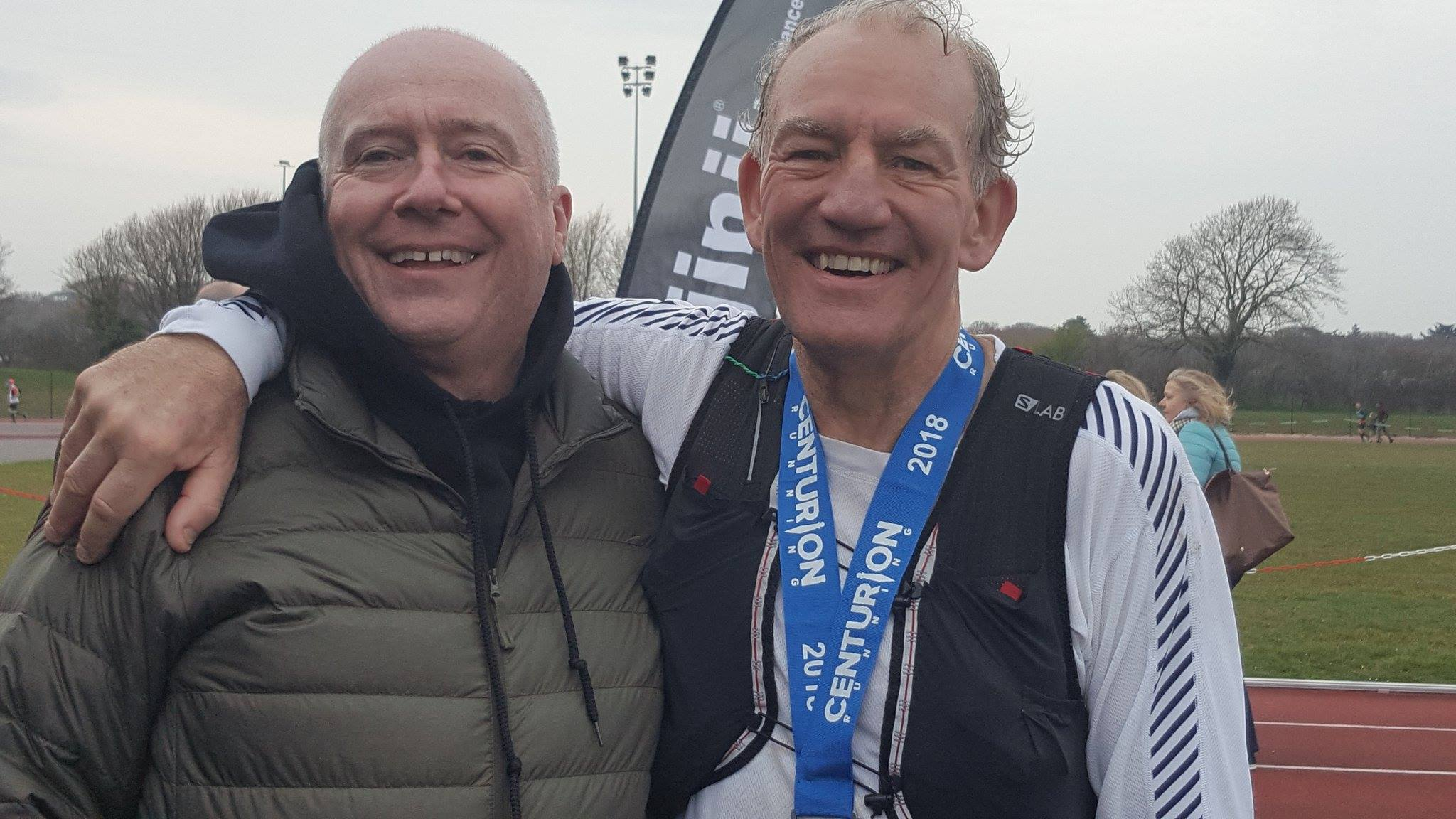 Neil Kirby Charity Run.jpg