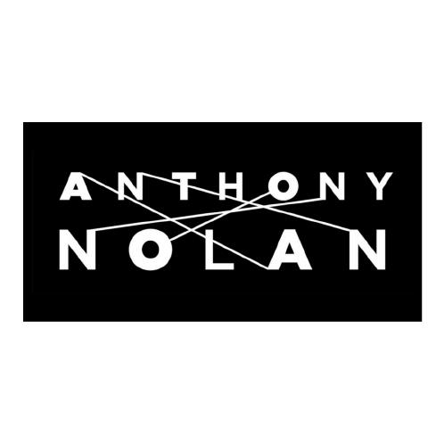 simPal Antony Nolan.png