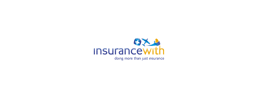 Insurance With logo Revamp.png