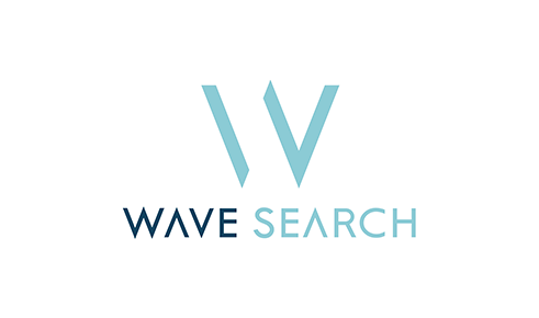 Wave Search Revamp.png