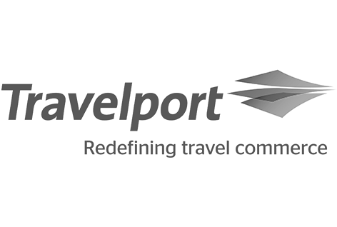 Travelport.png